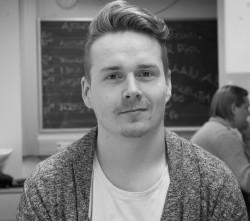 miikka-kolumnisti